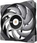Thermaltake Toughfan 12 Turbo High Static Pressure Radiator Fan
