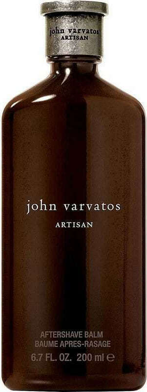 John Varvatos Artisan 200ml - Skroutz.gr